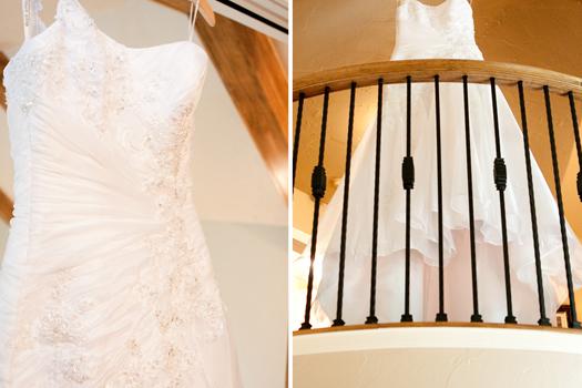 Colorado's digital Wedding Magazine, Blog & Vendor Resource Directory