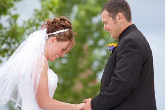 Weddings in Colorado