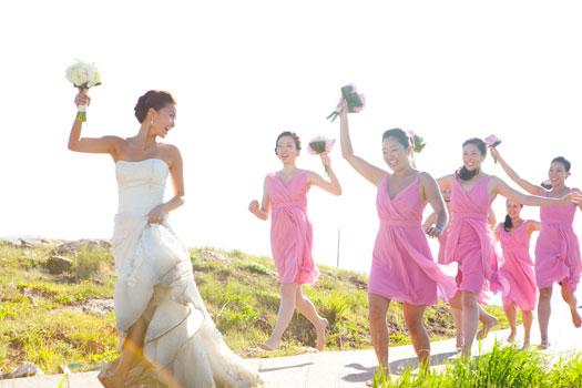 Elegant Wedding in Vail, Vail weddings