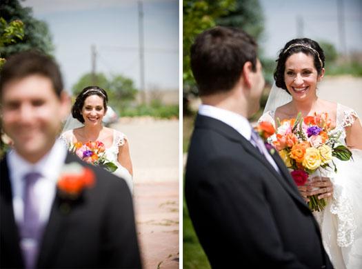 Andrew Jessica Photographers04