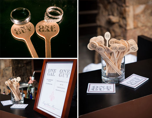 Elegant Wedding at the Ritz Carlton, Beaver Creek Colorado