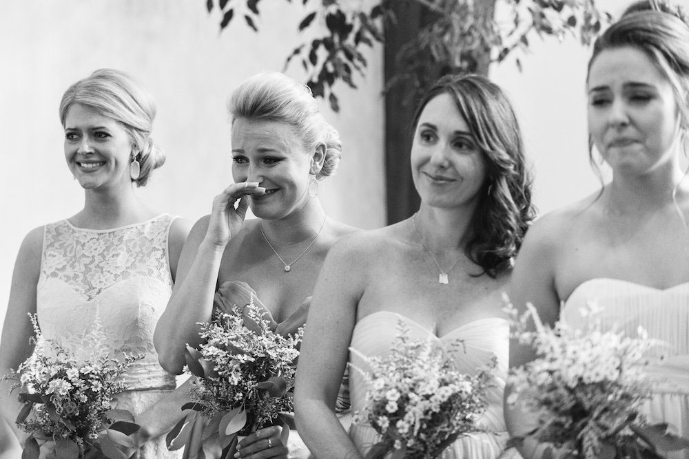 Rustic Mountain Glam Wedding in Vail, Colorado