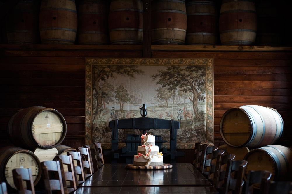 Rocky Mountain Destination Wedding Colorado - Luxe Mountain Weddings