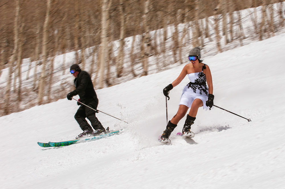 ski0104
