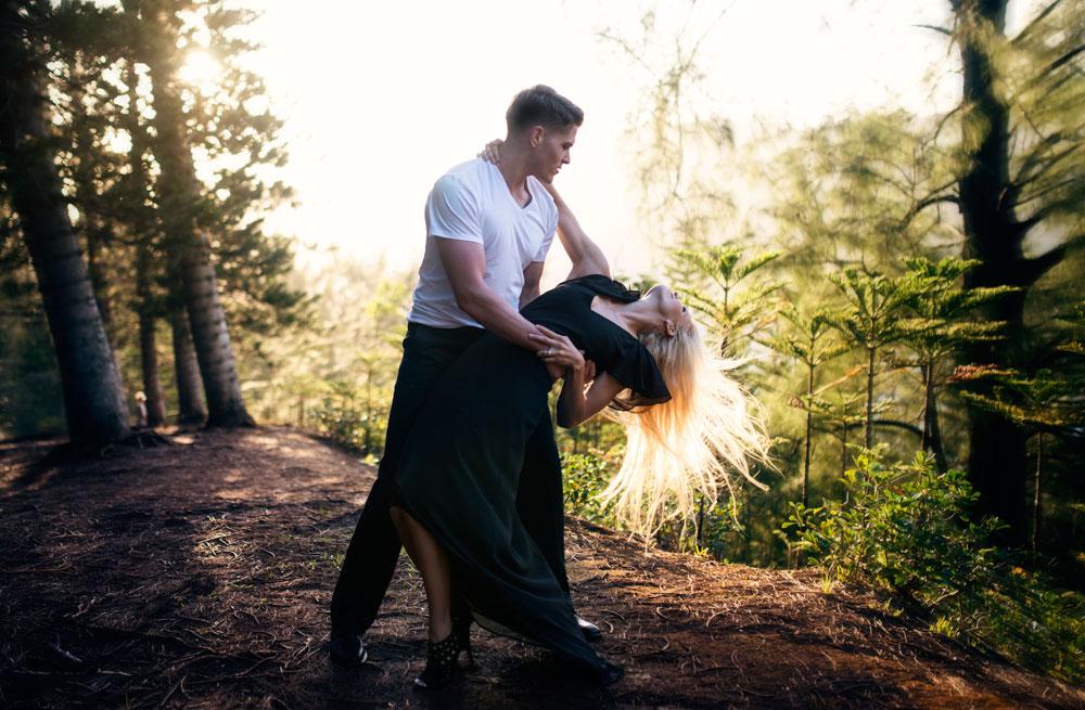 Love Shoot- Hailey FariaPHotography0101