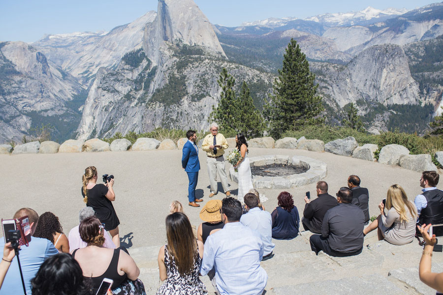 yosemite-national-park-wedding0103