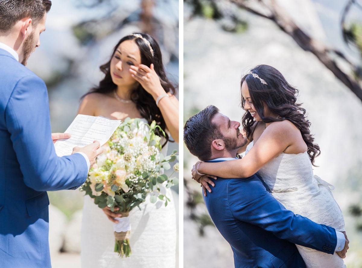 yosemite-national-park-wedding0104