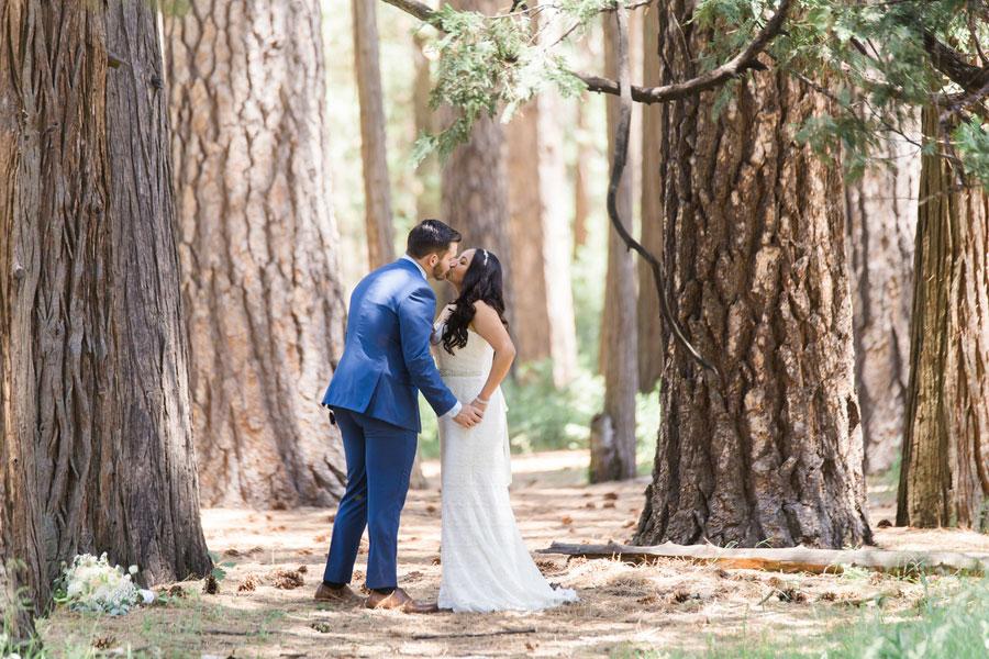 yosemite-national-park-wedding0107