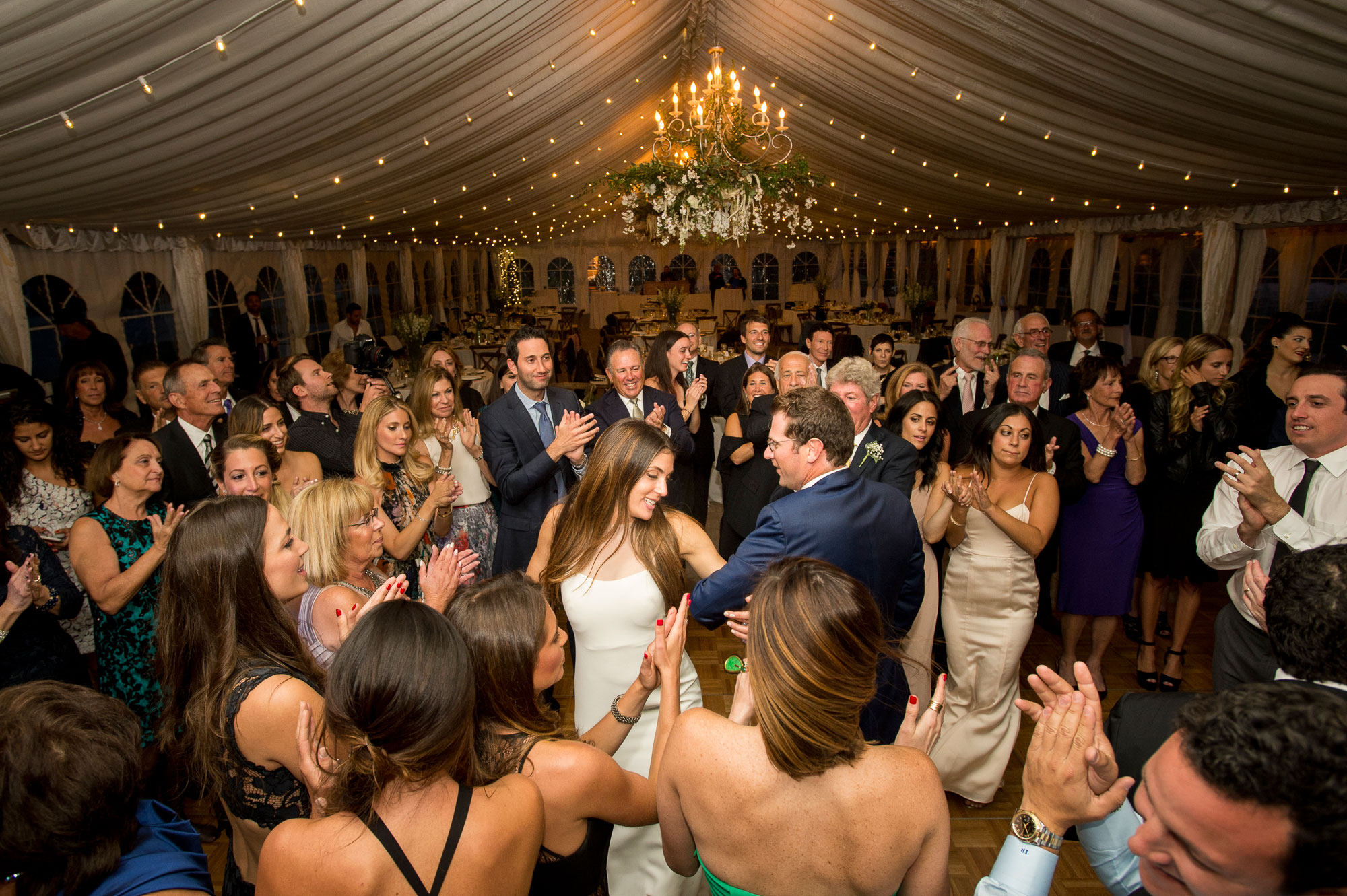 SunValleyWedding0120A Chic Mountain Wedding in Sun Valley, Idaho