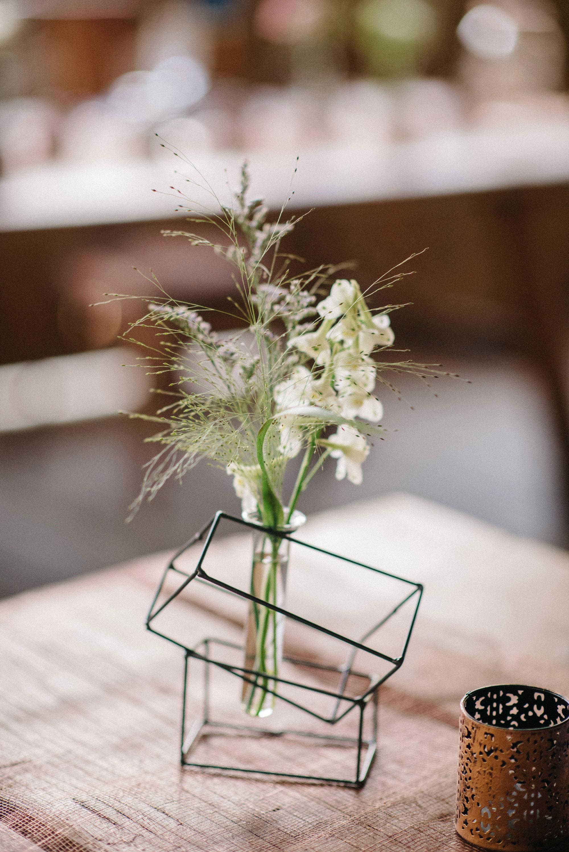 A Celestial Inspired Rocky Mountain Wedding