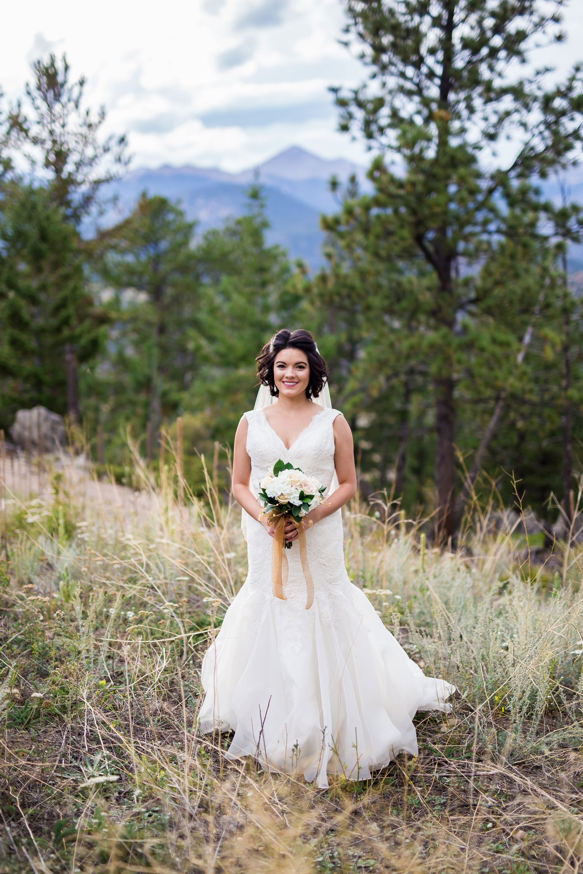 Blog Page Of Luxe Mountain Weddings Magazine