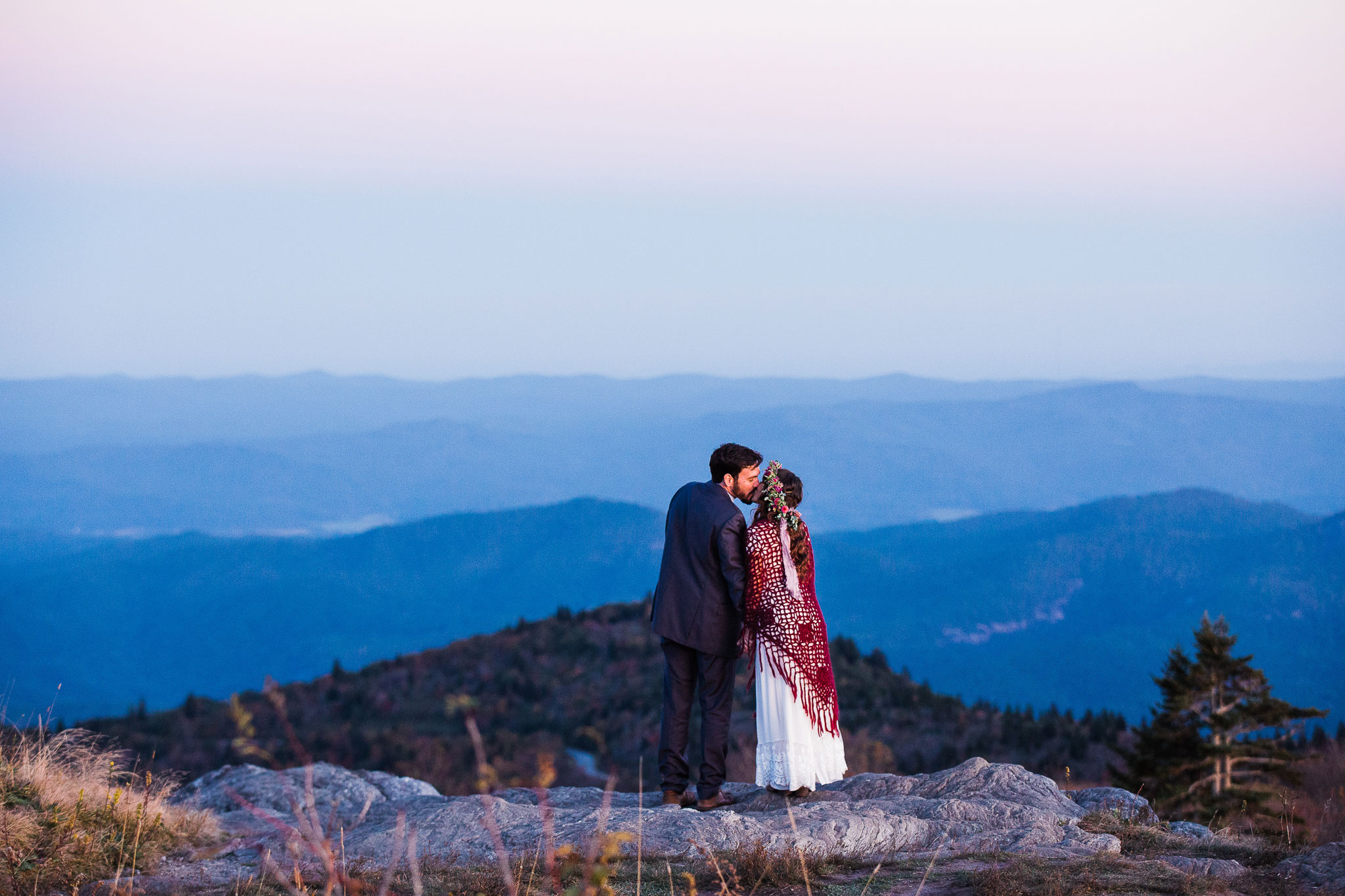 ashevilleElopement0114