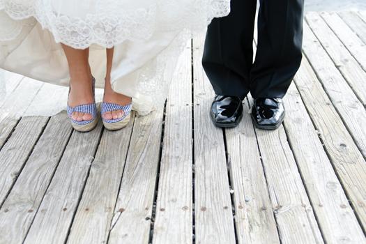 Luxe Mountain Weddings - Canmore Alberta Canada