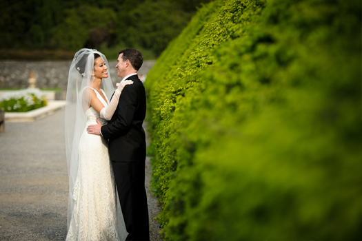 Luxe Mountain Weddings - North Carolina