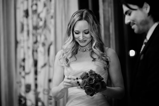 Luxe Mountain Weddings Magazine - Rocky Mountains