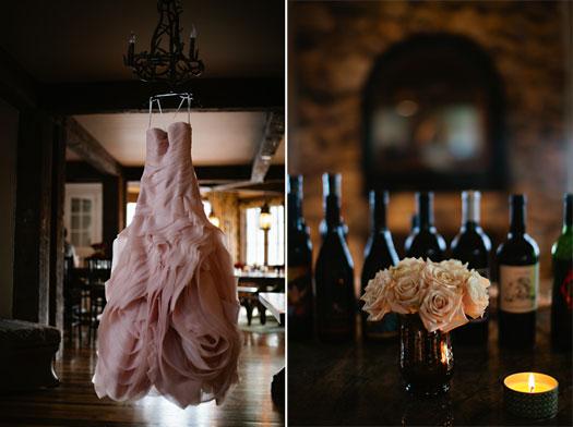 Luxe Mountain Weddings - Breckenridge, Colorado