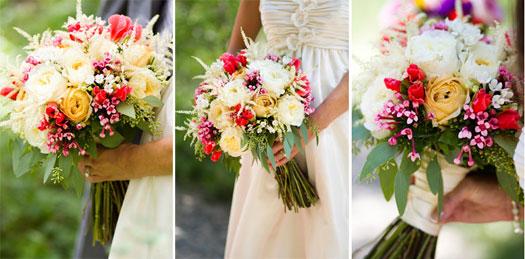 Luxe Mountain Weddings Magazine -Brekenridge Colorado
