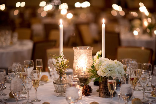 Luxe Mountain Weddings Magazine - Stowe, Vermont