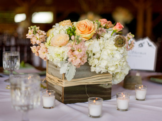 Durling Photography | Luxe Mountain Weddings
