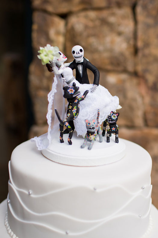 Rocky Mountain destination wedding in Beaver Creek, Colorado