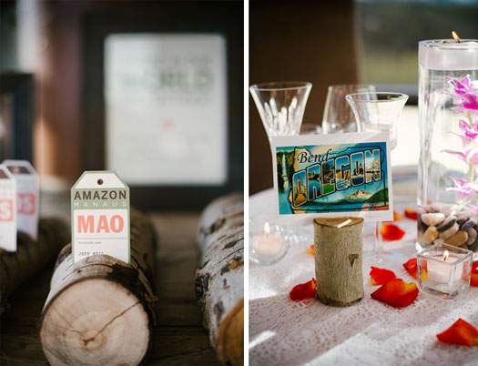 Telluride Destination Wedding, Telluride Colorado