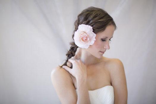 VINTAGE-BRIDAL_-VINTAGEBRIDE_Vintage_Bridal_Bride_Beauti_009