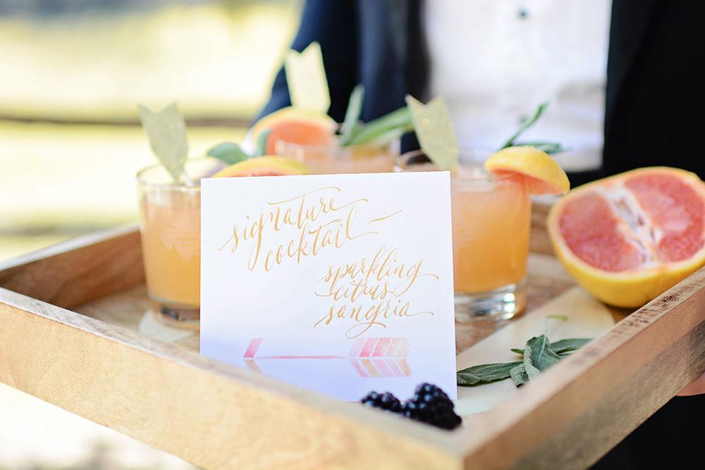 Dreamy, whimsical, romantic Bohemian Wedding Shoot in Asheville