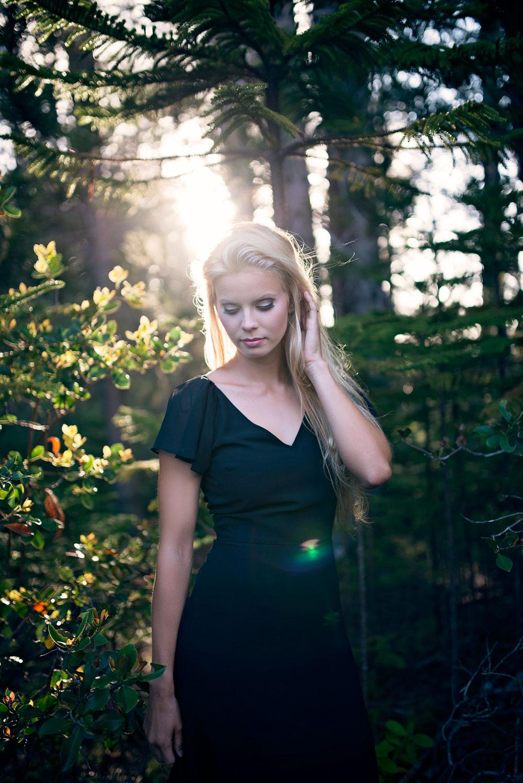 Love Shoot- Hailey FariaPHotography0107