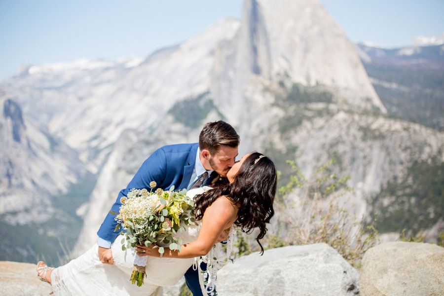 yosemite-national-park-wedding0105