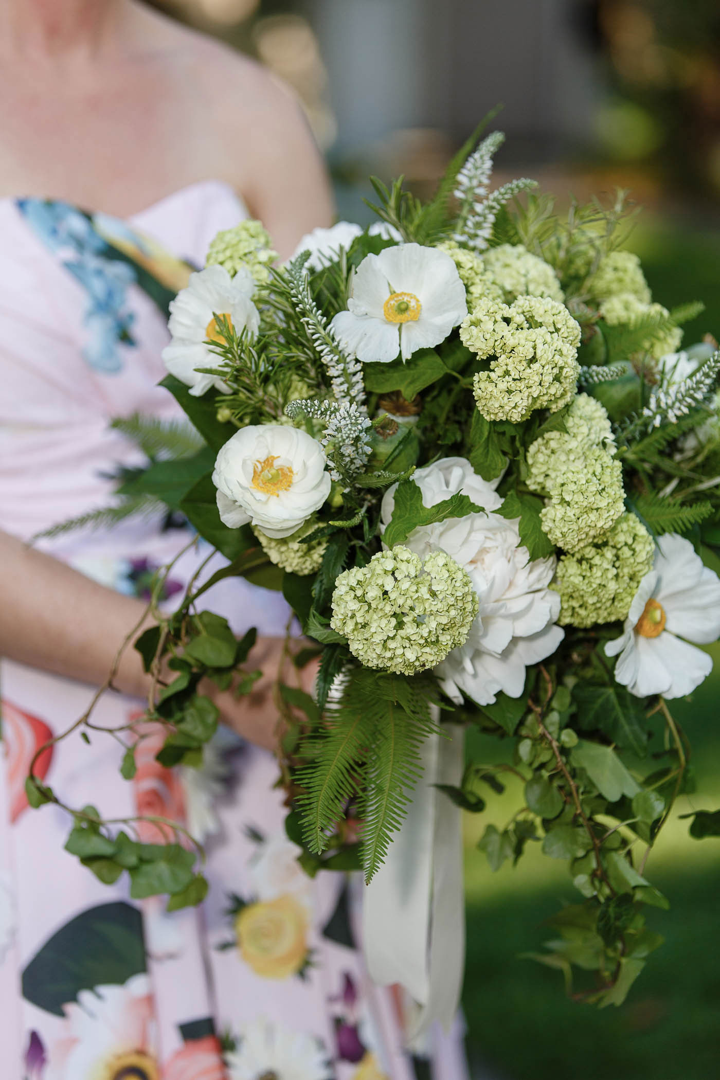 Wedding blog mountain destination weddings for Green spring gardens wedding