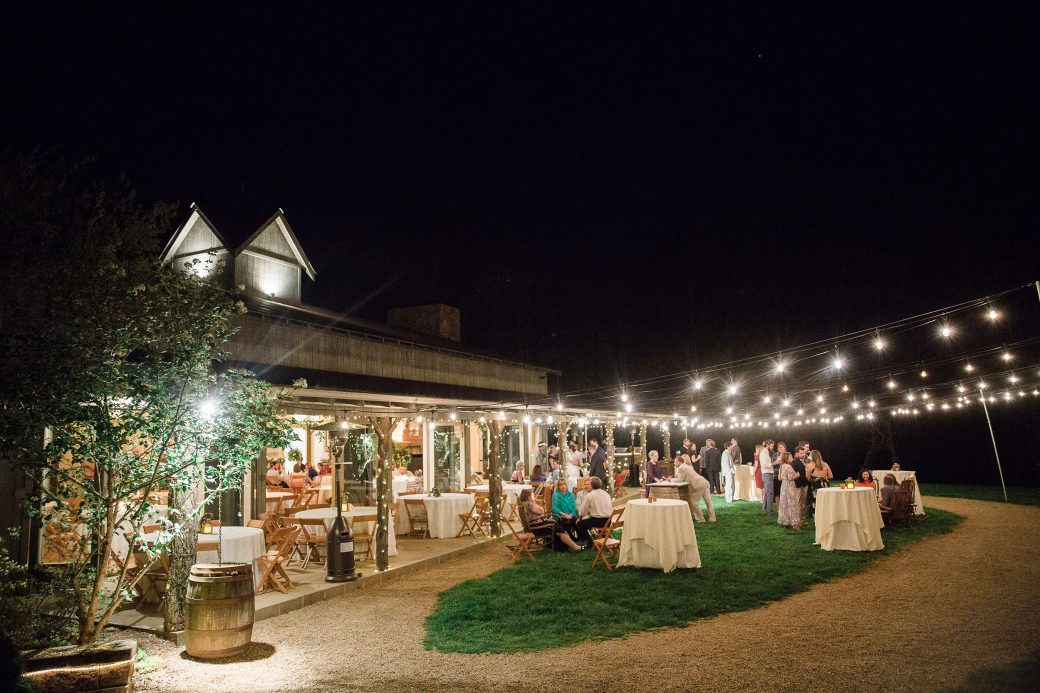 The Farm | Wedding Venue, Asheville, North Carolina