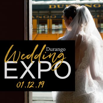 Durango Wedding Expo, Durango Colorado