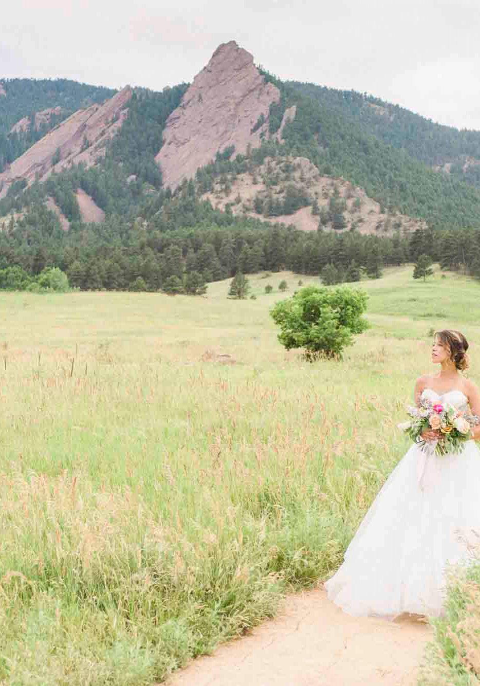 springwedding0107